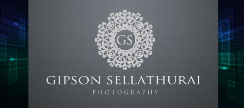 15473_Gipson_Sellathurai_Photography_Swiss_switzerland_tamil_business_non_business_directory_swiss_tamil_shops_tamil_swiss_info_page_tamilpage.ch1_