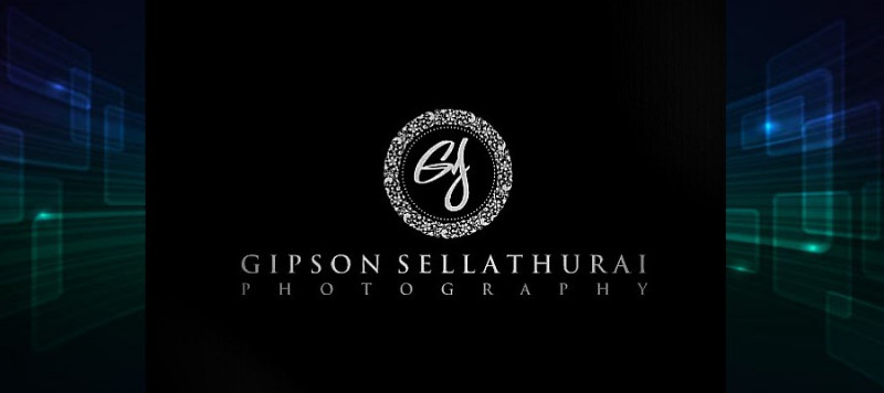 15473_Gipson_Sellathurai_Photography_Swiss_switzerland_tamil_business_non_business_directory_swiss_tamil_shops_tamil_swiss_info_page_tamilpage.ch_