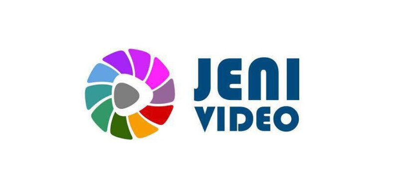 15475_Jeni_Video_Swiss_switzerland_tamil_business_non_business_directory_swiss_tamil_shops_tamil_swiss_info_page_tamilpage.ch1_