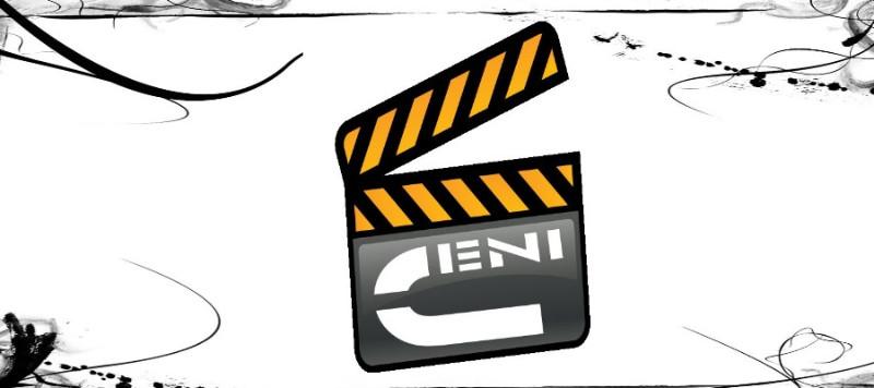 15475_Jeni_Video_Swiss_switzerland_tamil_business_non_business_directory_swiss_tamil_shops_tamil_swiss_info_page_tamilpage.ch_