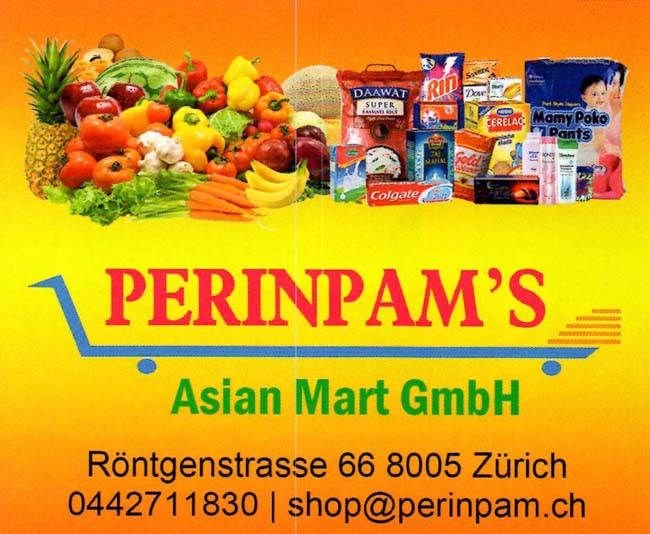 2864_Perinpam_Asian_Mart_zurich_Swiss_switzerland_tamil_business_non_business_directory_swiss_tamil_shops_tamil_swiss_info_page_tamilpage.ch_