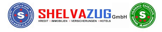 2907_logo1