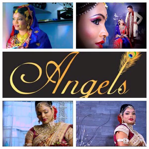 2911_angels1