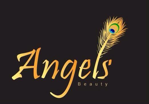 2911_angelslogo