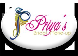 2947_logo