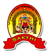 2990_Logo-78067