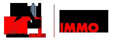 2992_immo-logo