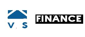 2994_vts-finance