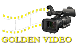 3003_golden-video