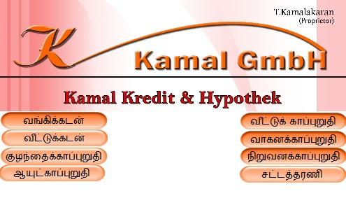 3007_KamalKreditHypothek