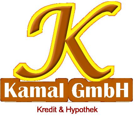 3007_KamalLogo3