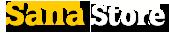 3031_logo