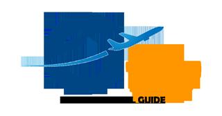 3060_logo