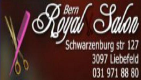 3068_Royal_Salon