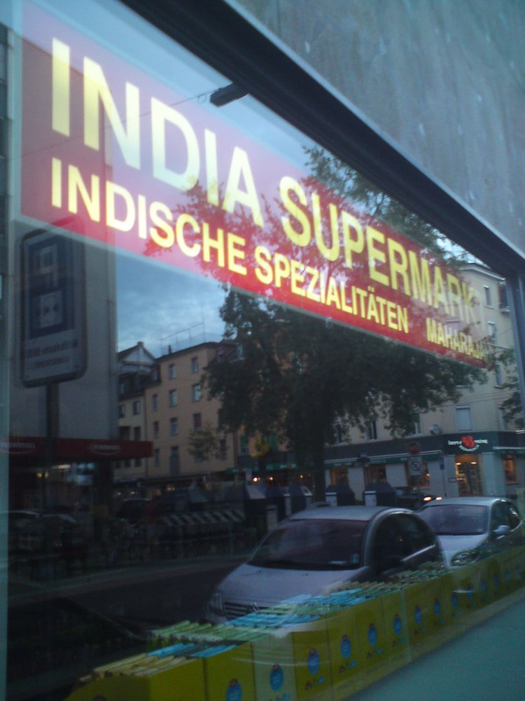 3073_India_Supermarket_swiss_tamil_business_directory_tamilpage.ch_