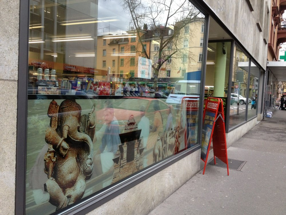 3073_India_Supermarkt_swiss_tamil_business_directory_tamilpage.ch_