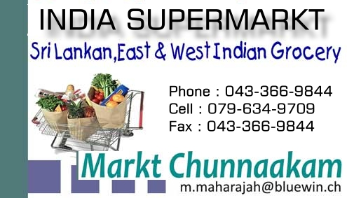 3073_MarktChunnaakam_swiss_tamil_business_directory_tamilpage.ch_