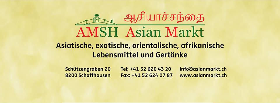 3088_Asian_Markt_GmbH_swiss_tamil_business_directory_tamilpage.ch2_