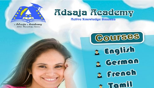 3112_AdsajaAcademy_swiss_tamil_business_directory_tamilpage.ch_