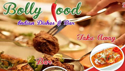 3131_BollyFood_swiss_tamil_business_directory_tamilpage.ch_