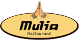 3145_Mulia_swiss_tamil_business_directory_tamilpage.ch_