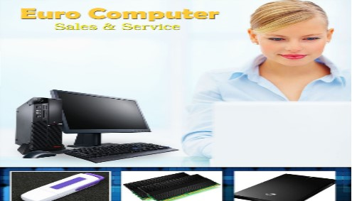 3157_EuroComputer_swiss_tamil_business_directory_tamilpage.ch_