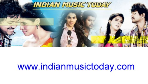 3161_IndianMusicToday_swiss_tamil_business_directory_tamilpage.ch_