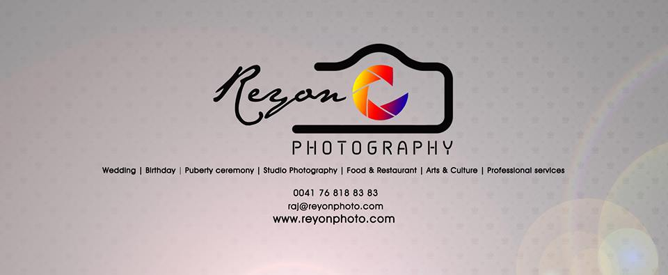 3165_Reyon_Photography_swiss_tamil_business_directory_tamilpage.ch2_