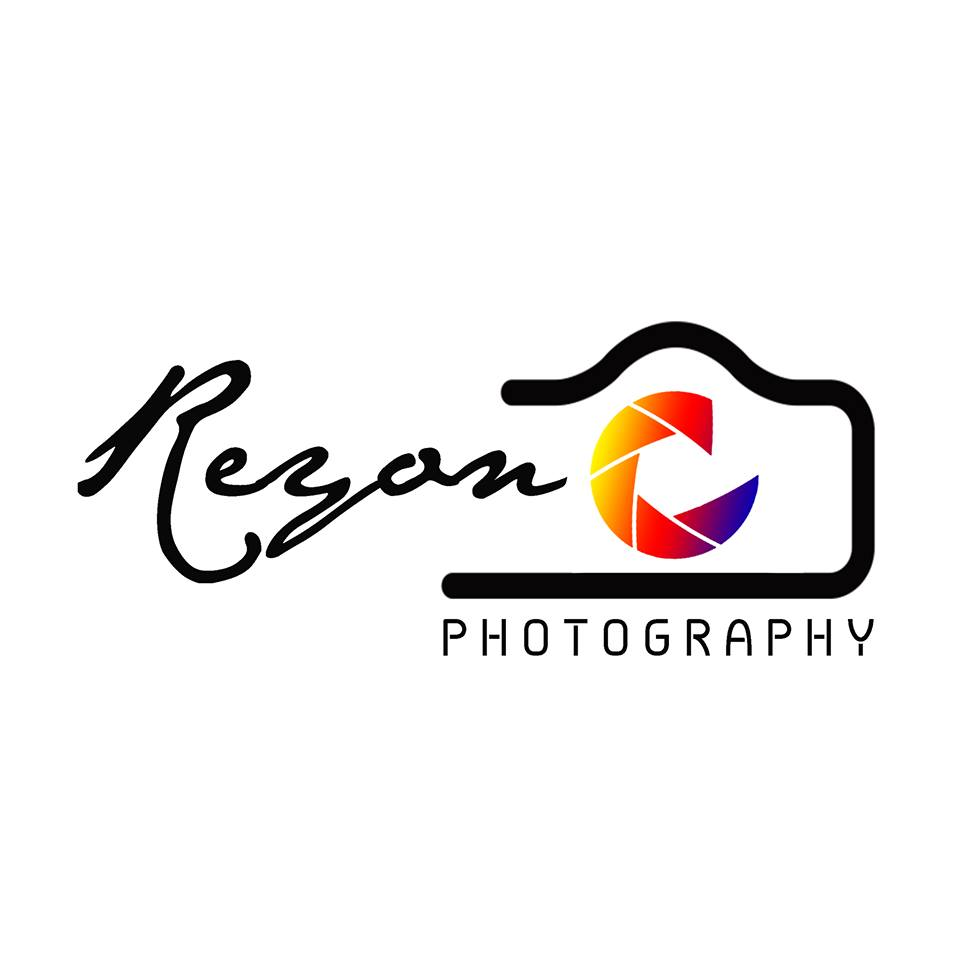 3165_Reyon_Photography_swiss_tamil_business_directory_tamilpage.ch3_