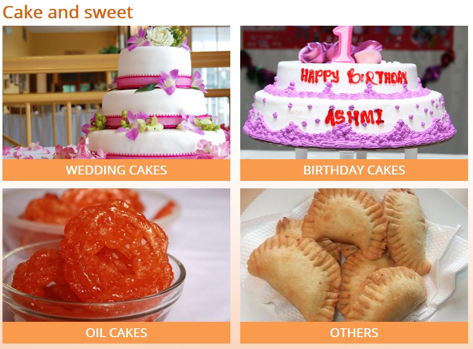 3167_SubikshaSweetandCake_tamil_business_directory_tamilpage.ch2_