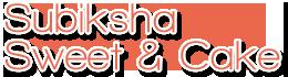 3167_SubikshaSweetandCake_tamil_business_directory_tamilpage.ch3_