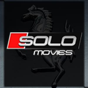 3169_solomovies_tamil_business_directory_tamilpage.ch2_