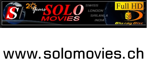 3169_solomovies_tamil_business_directory_tamilpage.ch_