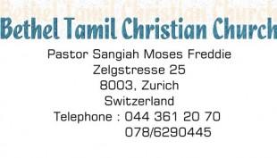 3273_PastorSangiahMosesFreddie__switzerland_tamil_business_directory_tamilpage.ch_