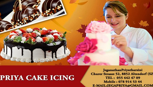 3279_PriyaCakeIcing_switzerland_tamil_business_directory_swiss_tamil_shops_tamil_swiss_info_tamilpage.ch_