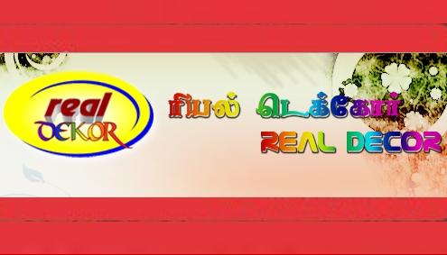 3312_real_dekor_switzerland_tamil_business_directory_swiss_tamil_shops_tamil_swiss_info_tamilpage.ch_