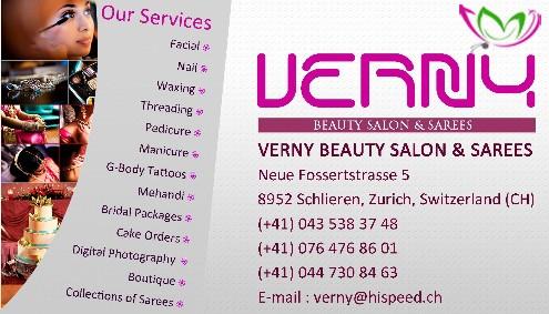 3335_Verny_Beauty_SalonSarees_switzerland_tamil_business_directory_swiss_tamil_shops_tamil_swiss_info_tamilpage.ch_