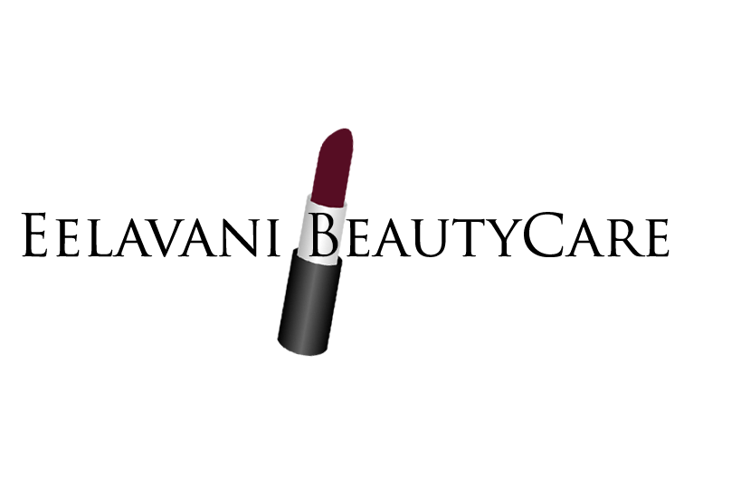 3341_Eelavani_beauty_Care_switzerland_tamil_business_directory_swiss_tamil_shops_tamil_swiss_info_tamilpage.ch_