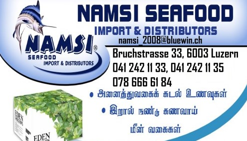 3403_Namsi_Seafood_Import_Export_switzerland_tamil_business_directory_swiss_tamil_shops_tamil_swiss_info_tamilpage.ch_