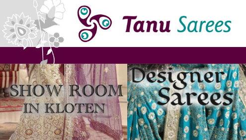3549_Tanu_Sarees_switzerland_tamil_business_directory_swiss_tamil_shops_tamil_swiss_info_tamilpage.ch_
