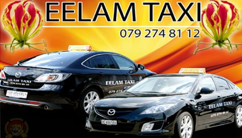 3551_Eelam_Taxi_switzerland_tamil_business_directory_swiss_tamil_shops_tamil_swiss_info_tamilpage.ch_