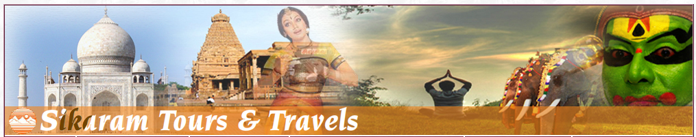 3561_Sikaram_Tours_and_Travels_Enterprise_switzerland_tamil_business_directory_swiss_tamil_shops_tamil_swiss_info_tamilpage.ch2_