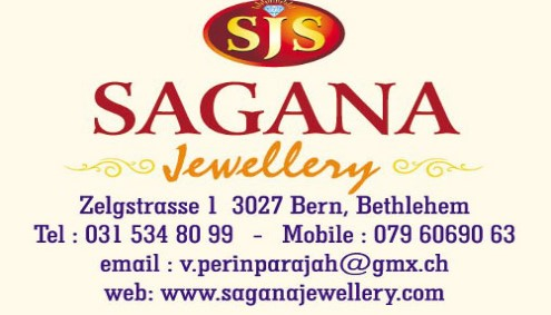 3695_SJS_sagana_jewellery_swiss_switzerland_tamil_business_directory_swiss_tamil_shops_tamil_swiss_info_tamilpage.ch_