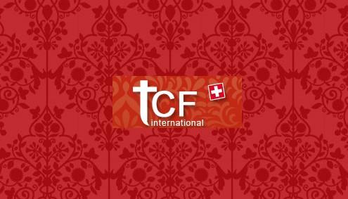 3707_Tamil_Christian_Followship_international_swiss_tamil_churches_switzerland_tamil_business_non_business_directory_swiss_tamil_shops_tamil_swiss_info_tamilpage.ch_