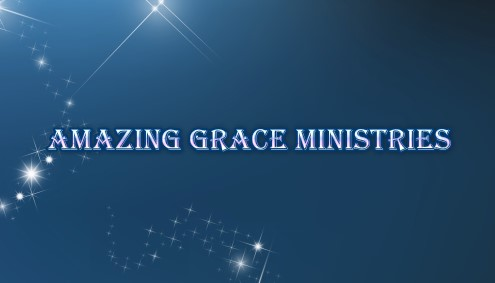 3709_Amazing_Grace_Ministries_swiss_tamil_churches_switzerland_tamil_business_non_business_directory_swiss_tamil_shops_tamil_swiss_info_tamilpage.ch_
