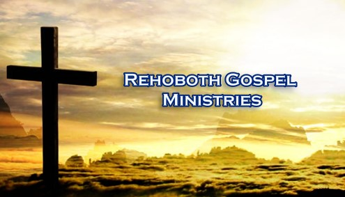3713_Rehoboth_Gospel_Ministries_swiss_tamil_churches_switzerland_tamil_business_non_business_directory_swiss_tamil_shops_tamil_swiss_info_tamilpage.ch_
