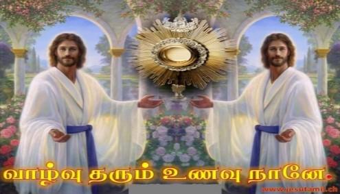 3715_Swiss_Tamil_Catholic_Chaplaincy_swiss_tamil_churches_switzerland_tamil_business_non_business_directory_swiss_tamil_shops_tamil_swiss_info_tamilpage.ch_