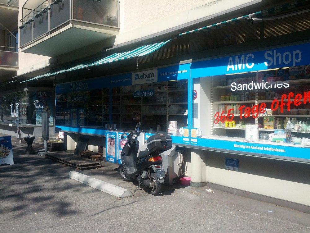 4085_AMC_Shop_swiss_switzerland_tamil_business_non_business_directory_swiss_tamil_shops_tamil_swiss_info_tamilpage.ch1_