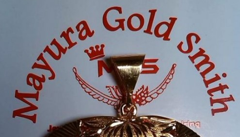 4091_Mayura_Gold_house_swiss_switzerland_tamil_business_non_business_directory_swiss_tamil_shops_tamil_swiss_info_tamilpage.ch_