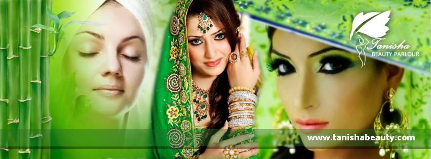 4098_Tanisha_Beauty_Parlour_swiss_switzerland_tamil_business_non_business_directory_swiss_tamil_shops_tamil_swiss_info_tamilpage.ch2_